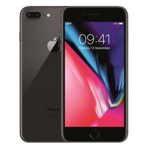 Apple iPhone 8 Plus 64GB Unlocked, Used (A) Grade