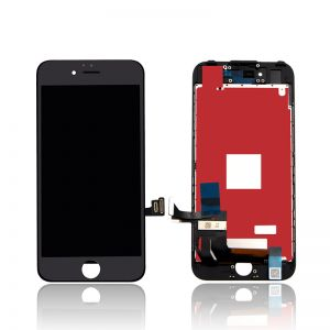 LCD For iPhone 7 Premium Quality, New