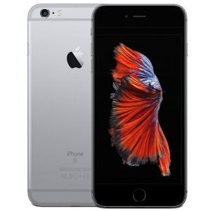 Apple iPhone 6s 64GB Space Gray, Used B Grade