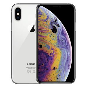 Apple iPhone XS 64GB Unlocked Used (B) Grade