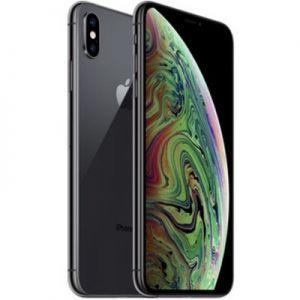 Apple iPhone XS Max 64gb Unlocked, Space Gray Used (B) Grade