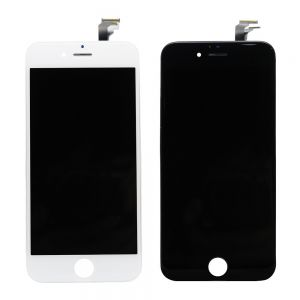 LCD For iPhone 6s Premium Quality, New