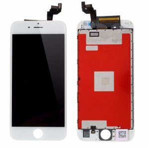 LCD For iPhone 6s Plus Premium Quality, New