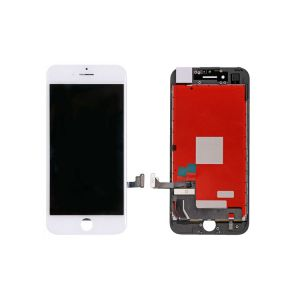 LCD For iPhone 7 Plus Premium Quality, New
