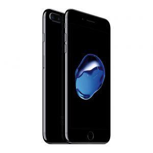 Apple iPhone 7 Plus 128gb Unlocked Jet Black Used (B) Grade